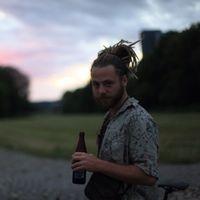 Justin Schutte's Photo