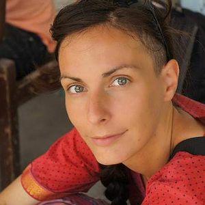 Conny Lochelfeld's Photo