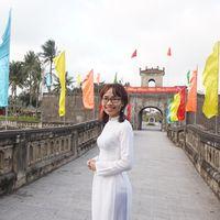 Fotos von Tran Phan Linh