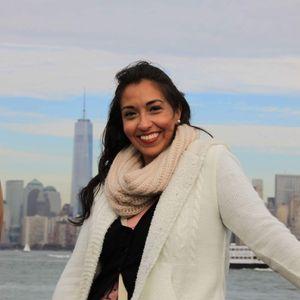 Fernanda Herrera's Photo