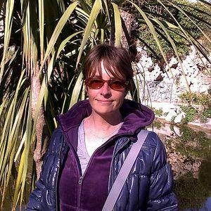Cathy Lefebvre's Photo