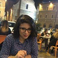 Benedetta Magnaterra's Photo