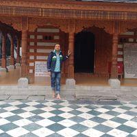 aman Mishra's Photo