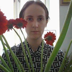 Cille Zimmermann's Photo