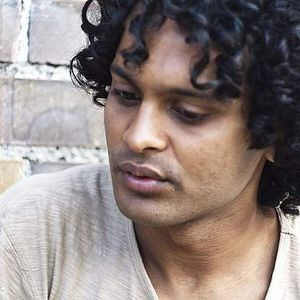 Shyamal Raju
