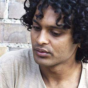 Shyamal Raju's Photo
