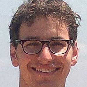 Jonas Müller's Photo