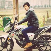 Yafei Yan's Photo