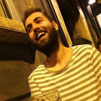 Metin Kucuk's Photo