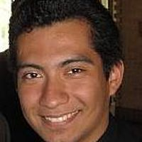Juan Tellez Sandoval's Photo
