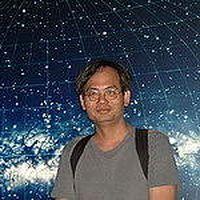 Zendo Su's Photo