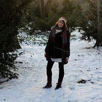 Fotos von Maren  sina