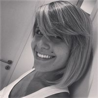maria agustina casella's Photo