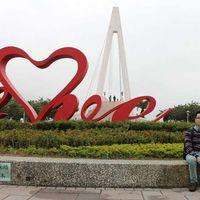 Bon Yip's Photo