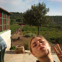 Lana Lozica's Photo
