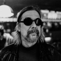 Jussi Wahlgren's Photo