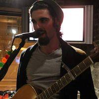 Connor Marghetis's Photo