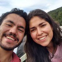 matias valencia's Photo