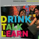 DTL (Drink, Talk and Learn). Ideas y contactos.'s picture
