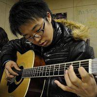 Yusuke Fukuhara's Photo
