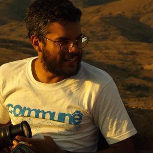 João Paulo Escobar's Photo