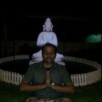 Naveen Kumar's Photo