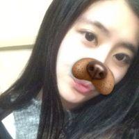 Фотографии пользователя natalie cheung