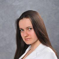 Fotos de Tatiana Martynova