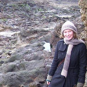 Annette Römer's Photo