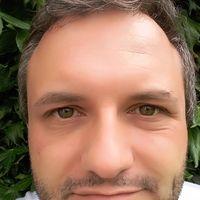 Michal Burczymucha's Photo