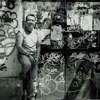 Fernando Castillo's Photo