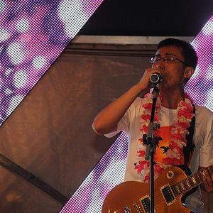 Ricky Tian's Photo