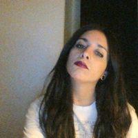 Alessandra Covezzi's Photo