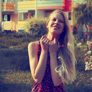 frida Nicolaisen's Photo