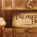 2nd Treasure Hunt - The Médina!'s picture