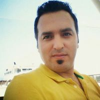 Фотографии пользователя Raha Masoud