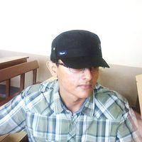 Akshay Gajria's Photo