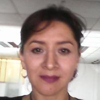 sandra  arias's Photo