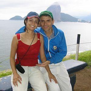 Wanessa Machado's Photo