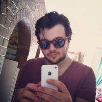 Devin Botes's Photo