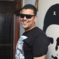 hamza Ijaz's Photo