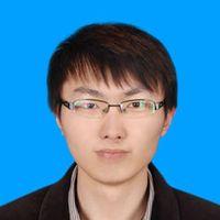 Yuanquan Wang's Photo