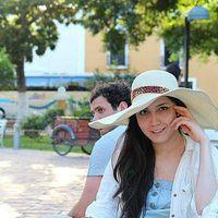 Karen Guerrero's Photo