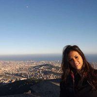 Jesica Velazquez's Photo