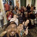 Cs Meeting - Happy Hour, Samba and Bencao in Pelo's picture