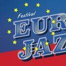 Eurojazz 2018's picture