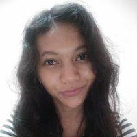 Vincentia Putri's Photo