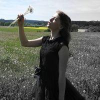 Simona Štěpánová's Photo