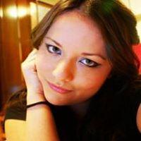 Katherin Rodriguez's Photo