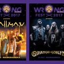 Wrong Fest 2017's picture